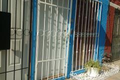 Foto de casa en renta en camino al deportivo arroyo , la loma i, tultitlán, méxico, 3240020 No. 01
