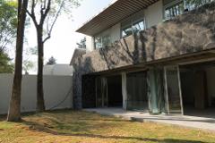 Foto de casa en venta en camino al desierto de los leones 5958-35 int.casa 1 , san bartolo ameyalco, álvaro obregón, distrito federal, 0 No. 01