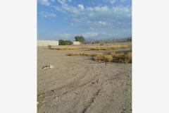Foto de terreno comercial en renta en camino al ejido san agustin 1000, san agustin, torreón, coahuila de zaragoza, 4424167 No. 01