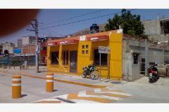 Foto de casa en renta en camino antiguo a culiapam 55, santa anita, santa cruz xoxocotlán, oaxaca, 0 No. 01
