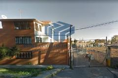 Foto de casa en venta en camino antiguo a san lucas 1, san lucas xochimanca, xochimilco, distrito federal, 4420994 No. 01
