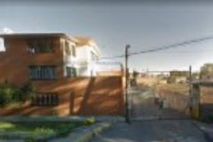 Foto de casa en venta en camino antiguo a san lucas 538, san lucas xochimanca, xochimilco, distrito federal, 4607018 No. 01