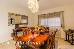 Foto de casa en venta en camino antiguo , malaquin la mesa, san miguel de allende, guanajuato, 4015159 No. 02