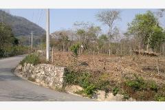 Foto de terreno habitacional en venta en camino cerro de mactumatza , tuxtlán mactumatza, tuxtla gutiérrez, chiapas, 0 No. 01