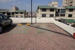 Foto de departamento en renta en camino de acceso a praderas de san mateo , la cuspide, naucalpan de juárez, méxico, 4582151 No. 01