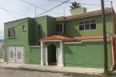 Foto de casa en venta en camino de la cascada 102 , los remedios, durango, durango, 4486281 No. 01