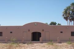 Foto de casa en venta en camino de los guaimas , country club, guaymas, sonora, 4544937 No. 01