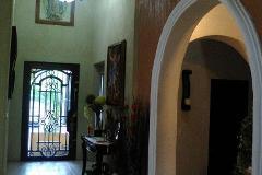 Foto de casa en venta en camino de los halcones 0, el uro, monterrey, nuevo león, 4558790 No. 01
