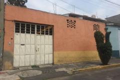 Foto de casa en venta en camino del esfuerzo a 161 , campestre aragón, gustavo a. madero, distrito federal, 0 No. 01