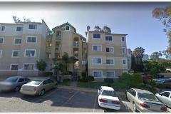 Foto de departamento en venta en camino del paso 12225, residencial agua caliente, tijuana, baja california, 0 No. 01