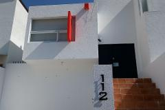 Foto de casa en condominio en renta en camino dorado 112, misión cimatario, querétaro, querétaro, 4373701 No. 01