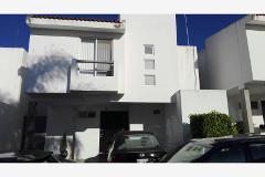 Foto de casa en venta en camino fraccionamiento vista real n/a, balcones de vista real, corregidora, querétaro, 0 No. 01