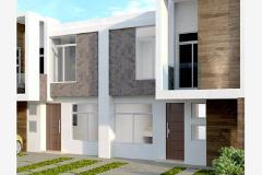 Foto de casa en venta en camino galeana calle 71 71, casanova, san luis potosí, san luis potosí, 3921058 No. 01