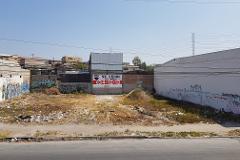 Foto de terreno comercial en venta en camino guadalupe victoria 22314, mariano matamoros (sur), tijuana, baja california, 4884686 No. 01