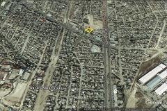 Foto de terreno habitacional en venta en camino monte alban , mariano matamoros (centro), tijuana, baja california, 3392455 No. 01