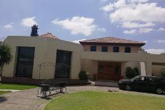 Foto de casa en venta en camino nacional 38, independencia, puebla, puebla, 0 No. 01
