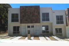 Foto de casa en venta en camino nuevo a huixquilucan 0, bosque real, huixquilucan, méxico, 4652538 No. 01