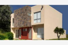 Foto de casa en venta en camino nuevo a huixquilucan , bosque real, huixquilucan, méxico, 4606938 No. 01