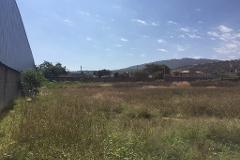 Foto de terreno habitacional en venta en camino nuevo a santa ana tepetitlan , santa ana tepetitlán, zapopan, jalisco, 4023825 No. 01