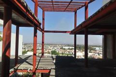 Foto de terreno habitacional en venta en camino percheron , san martin del tajo, tlajomulco de zúñiga, jalisco, 0 No. 01