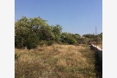Foto de terreno habitacional en venta en camino real 002, josé ortiz (san martín), yautepec, morelos, 1565848 No. 01