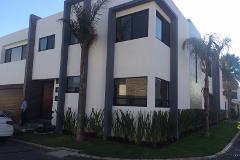 Foto de casa en venta en camino real 1, camino real a cholula, puebla, puebla, 3332980 No. 01