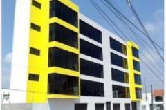 Foto de departamento en renta en camino real 1, camino real, san pedro cholula, puebla, 4576525 No. 01