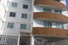 Foto de departamento en renta en camino real 1, camino real, san pedro cholula, puebla, 4585653 No. 01