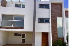Foto de casa en venta en camino real 1, la carcaña, san pedro cholula, puebla, 4363354 No. 01
