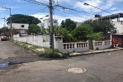 Foto de terreno habitacional en venta en camino real 39, infonavit el morro, boca del río, veracruz de ignacio de la llave, 3836679 No. 01