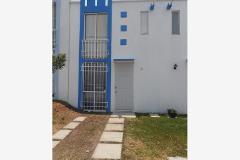 Foto de casa en venta en camino real 607, colinas del sol, corregidora, querétaro, 0 No. 01