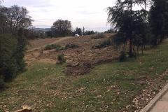 Foto de terreno habitacional en venta en camino real a chalma , san miguel topilejo, tlalpan, distrito federal, 4024859 No. 01