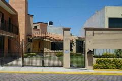 Foto de casa en venta en camino real a cholula 1, camino real a cholula, puebla, puebla, 3299961 No. 01