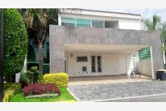 Foto de casa en venta en camino real a cholula 17, camino real a cholula, puebla, puebla, 0 No. 01