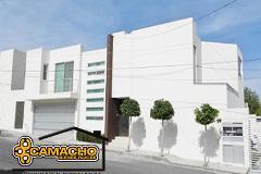 Foto de casa en venta en  , camino real a cholula, puebla, puebla, 2558930 No. 01