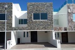 Foto de casa en venta en  , camino real a cholula, puebla, puebla, 3724696 No. 01