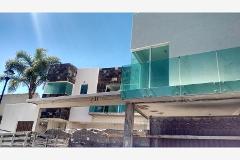 Foto de casa en venta en  , camino real a cholula, puebla, puebla, 3921060 No. 01