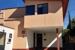 Foto de casa en venta en  , camino real a cholula, puebla, puebla, 4393178 No. 01