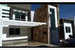 Foto de casa en venta en  , camino real a cholula, puebla, puebla, 4488347 No. 01