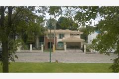 Foto de casa en venta en  , camino real a cholula, puebla, puebla, 4599267 No. 01