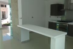Foto de casa en condominio en venta en camino real a huimilpan 0, bahamas, corregidora, querétaro, 4629627 No. 01