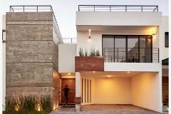 Foto de casa en venta en camino real a momoxpan 1, la carcaña, san pedro cholula, puebla, 4580459 No. 01