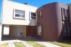 Foto de casa en venta en camino real a momoxpan , ex-hacienda la carcaña, san pedro cholula, puebla, 4541847 No. 01
