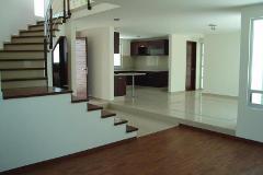 Foto de casa en venta en camino real a momoxpan , la carcaña, san pedro cholula, puebla, 4311358 No. 01