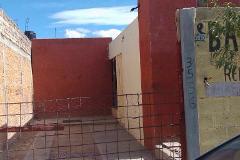 Foto de casa en renta en camino real a saltillo , villa de las flores, san luis potosí, san luis potosí, 4029806 No. 01