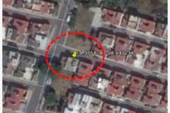 Foto de casa en venta en camino real a san vicente 21, san sebastián chimalpa, la paz, méxico, 4514223 No. 01