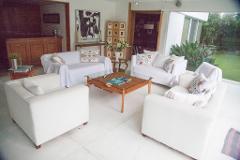 Foto de casa en condominio en venta en camino real a tepoztlan , jardines de ahuatepec, cuernavaca, morelos, 4193750 No. 01