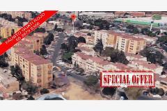 Foto de departamento en venta en camino real a toluca 1150, santa fe, álvaro obregón, distrito federal, 0 No. 01