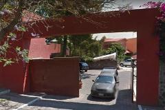 Foto de casa en venta en camino real al ajusco 1, ampliación tepepan, xochimilco, distrito federal, 0 No. 01