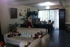 Foto de casa en venta en camino real al ajusco 113, arenal tepepan, tlalpan, distrito federal, 4575855 No. 01